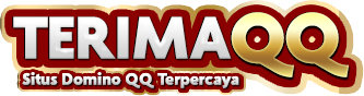 trimaqq-logo